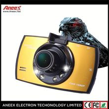 Hot sell car camera with night vision products imported from china wholesale