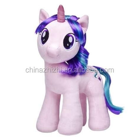 Unicorn Teddy Bear Toys R Us, Toys R Us Sitting Plush 18 Inch Rainbow Unicorn White Purple Buy Mewah Ungu Unicorn Stuffed Toy Custom Plush Toys Pink Unicorn Lembut Mainan Product On Alibaba Com