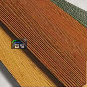 High quality 6mm 8mm 9mm 10mm 12mm fiber cement board / fiber cement flat sheet