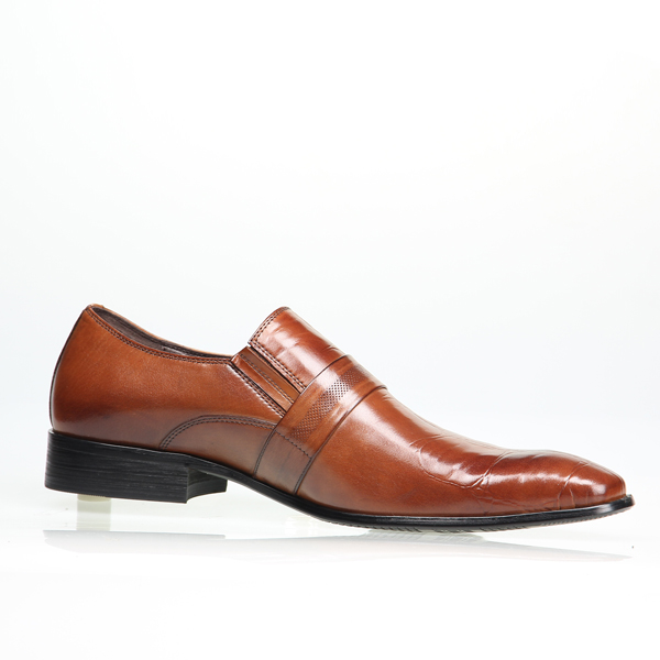 Cheap New Dress Shoes Name Brand Dress,Latest Men Dress Leather ...