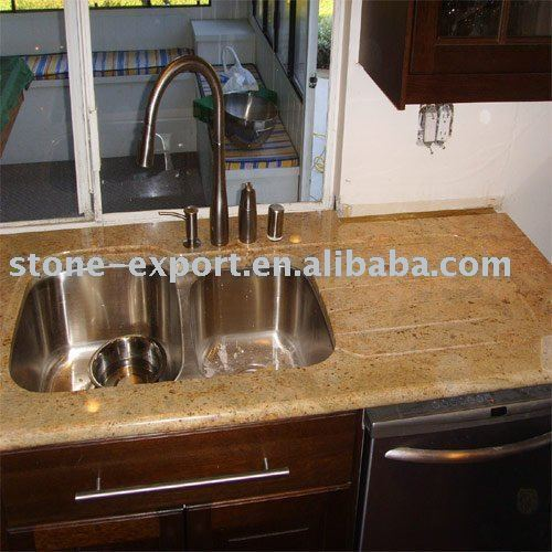 Offer Granite Marble Countertops , Marble Countertops , Granite Countertops for kitchen cabinets