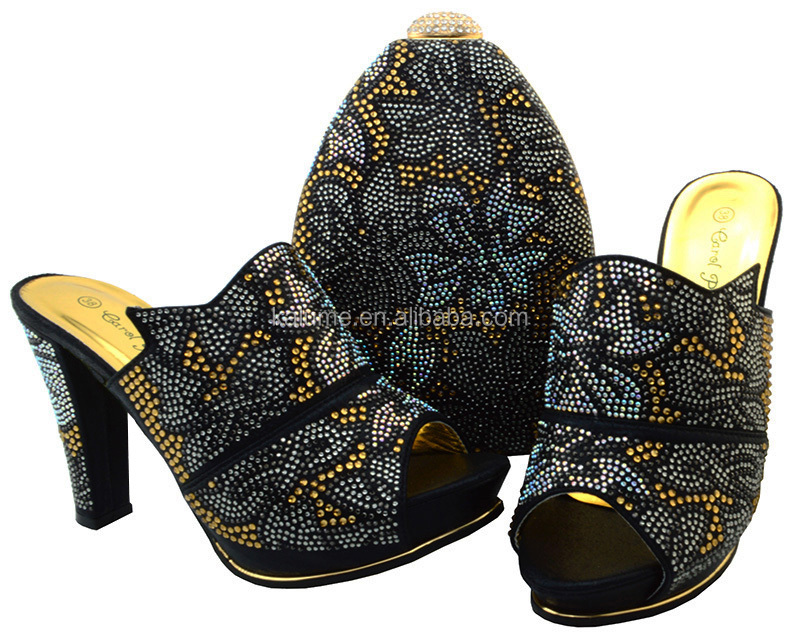 And Set Shoes Bags Bridal BCH Yellow Bag Wedding And Shoes 32 Women Matching For Shoes Italian qPwzwUF