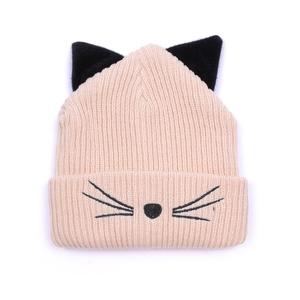 Animal Earflap Hat Wholesale 1eb13875c