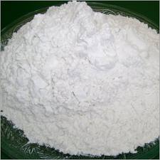 Guar Gum thickener exporters suppliers