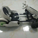 Smart Self Balancing Electric Unicycle Scooter 2 Wheels Balance Skate Hover Board