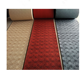 BEDROOM/MASJID JACQUARD CARPET/USED HOTEL CARPET IMPORTED FROM CHINA