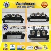 Power Transistor QM100E3Y-2HK