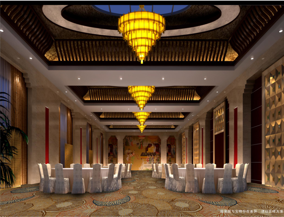 5 Star Hotel Banquet Hall Wilton Carpets With Cheap Carpet