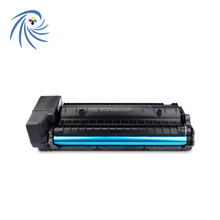 Drum Unit For Xeroxs WorkCentre 5016 xeroxs 5020 drum unit Printer with best opc drum with chip