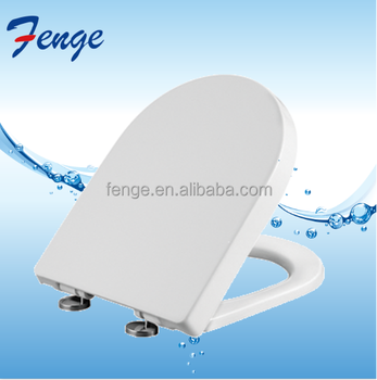 toilet seat shapes and sizes. Toilet Bowl Seat Sizes View elongated toilet seat dimensions Best 25  shapes and sizes Color To Match