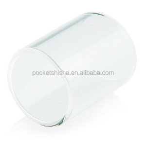 Online Shopping Hot E Cigarette JomoTech LITE 65 Replacement Pyrex Glass Tube