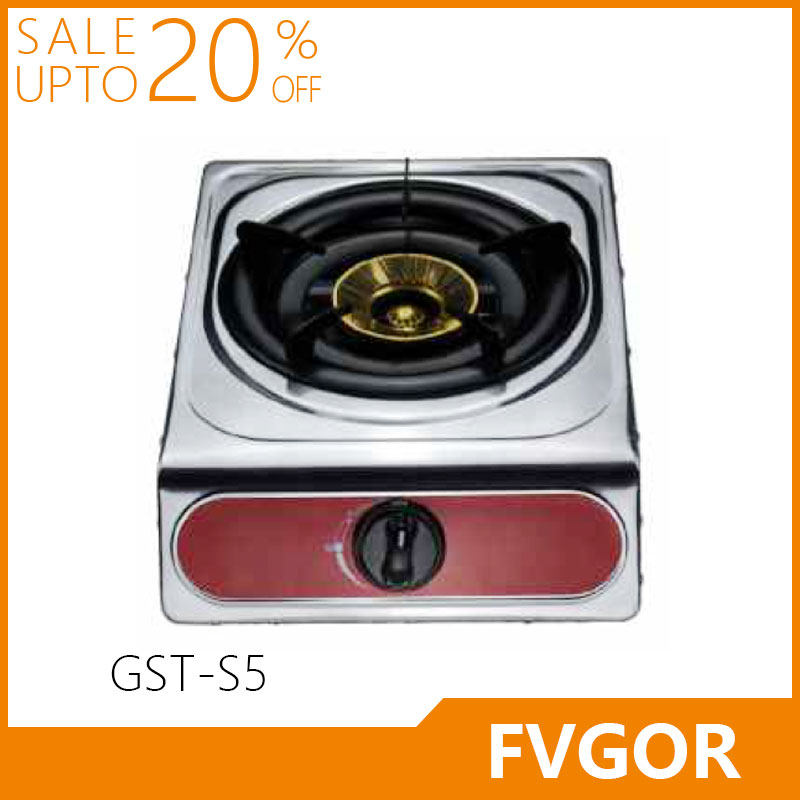 used gas cooktop used gas cooktop suppliers and at alibabacom