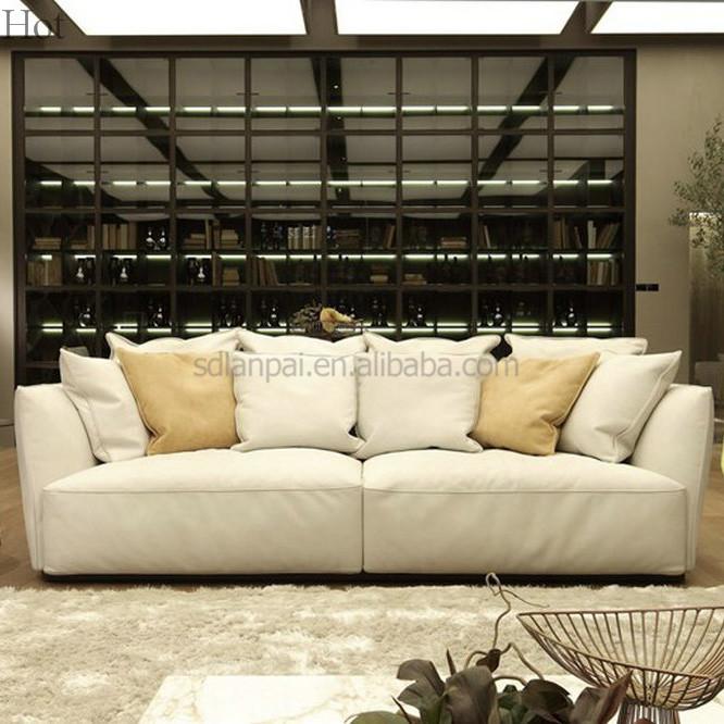 Beautiful Bedroom Sofa Set, Beautiful Bedroom Sofa Set Suppliers and ...