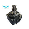 096400-1481 Denso Diesel Fuel Pump Head Rotor/VE Rotor Head 4/10R For ELECTRICAL(ECD)