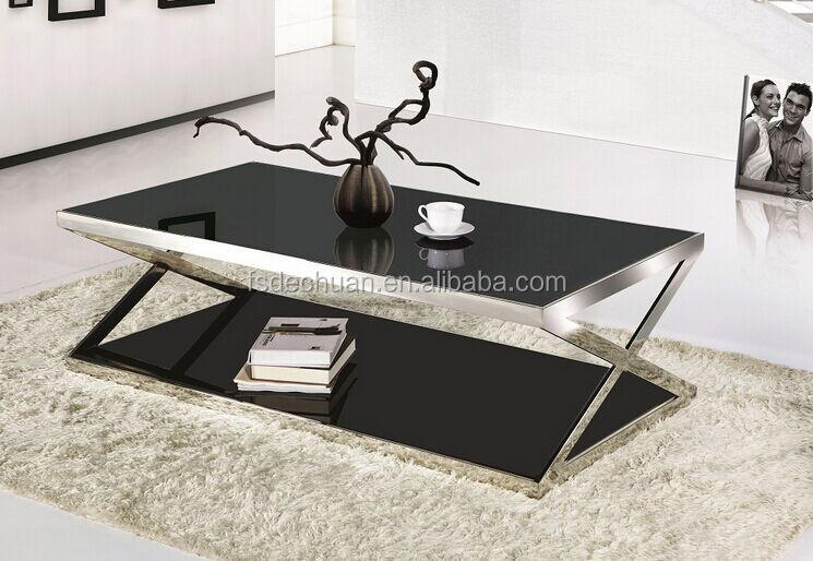 Modern Design Glass Center Table, Modern Design Glass Center Table  Suppliers And Manufacturers At Alibaba.com