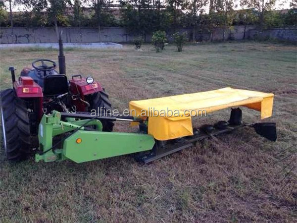 Factory supply good quality lawn mower
