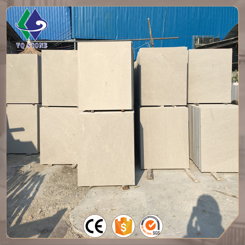 Factory Price china israel buyers cinderella grey marble