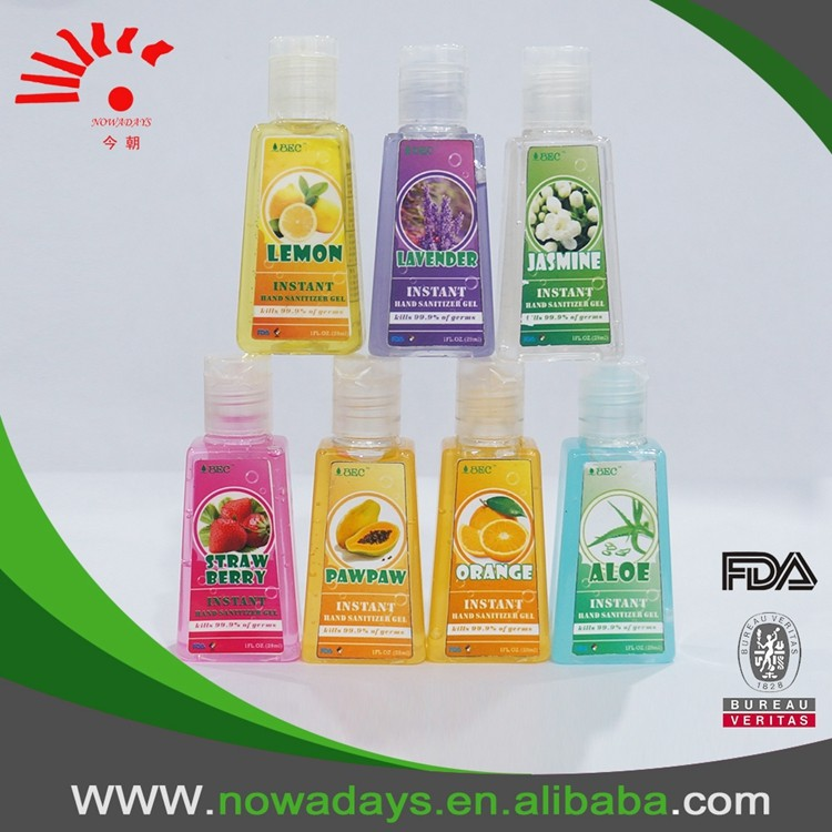 High Quality Hand Wash Without Alcohol Free Hand Sanitizer Samples ...