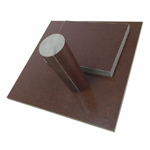 High Voltage 3025 Phenolic Resin Textolite Sheet/Board Made In China
