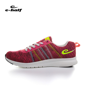 China cheap sports cheap casual mens dress comfort cheap sneakers high quality china flat led men shoes