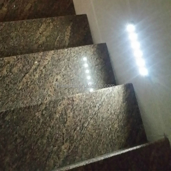 https://sc01.alicdn.com/kf/HTB1BuR6KpXXXXbvapXXq6xXFXXXi/AAA-batteries-motion-sensor-stair-climber-LED.jpg_350x350.jpg