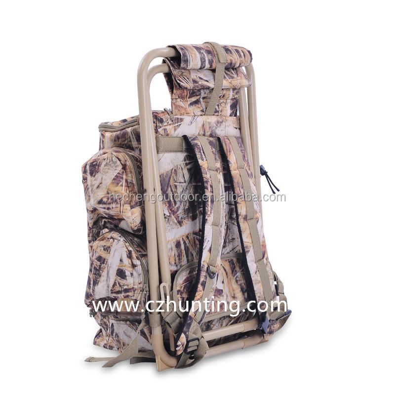 Jagd Rucksack Stuhl Andere Jagdprodukte Produkt ID