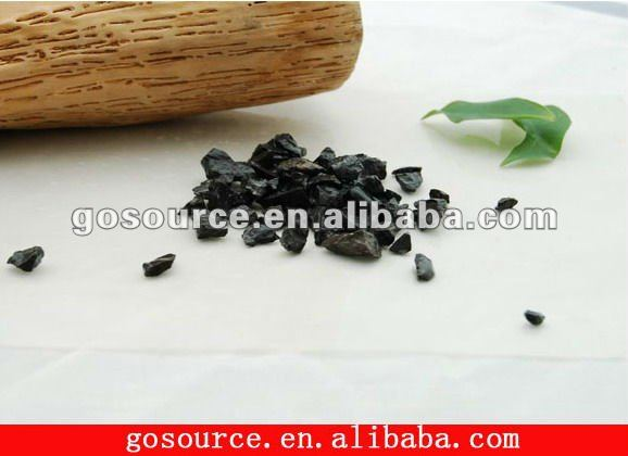 Garden Stone Chips China garden stone chips wholesale alibaba workwithnaturefo