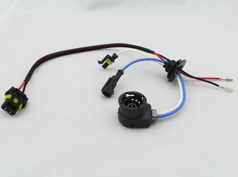 d2r hid headlights wire diagram 2pcs xenon hid headlight d2c d2r d2s ballast bulbs ... xenon headlights wire diagram