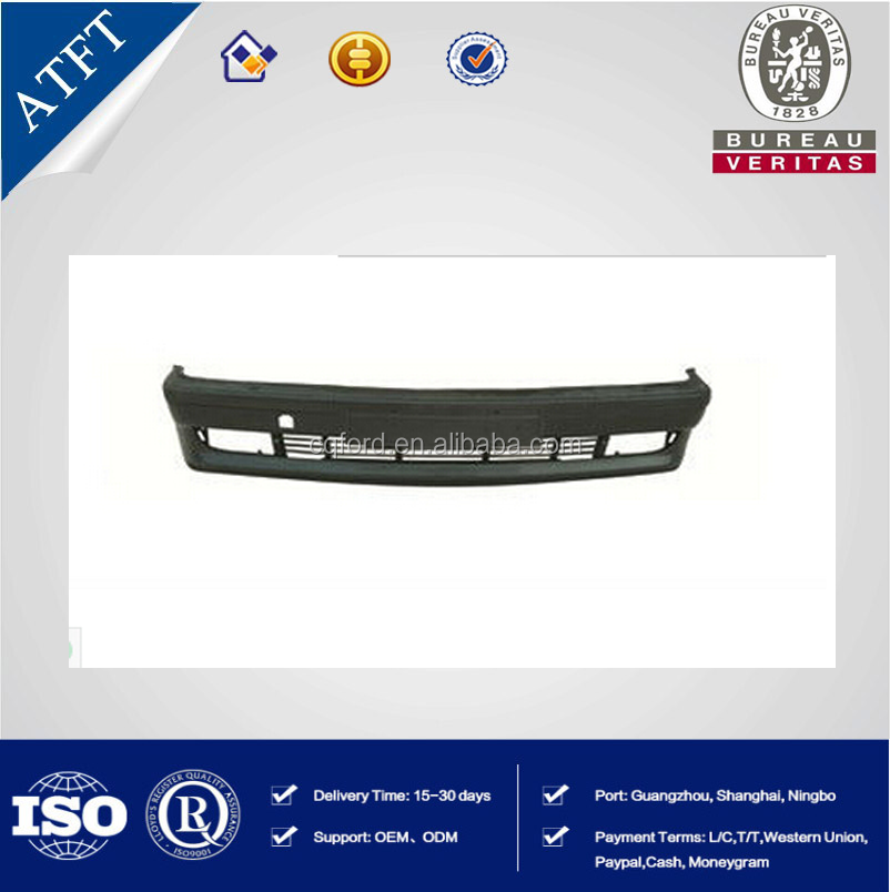 Buy Auto Body Front Bumper For BMW E36 OEM:51118165142 From China Supplier