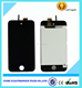 Hot sale ! cheap bulk lcd screen with high quality in large stock for ipod touch 4