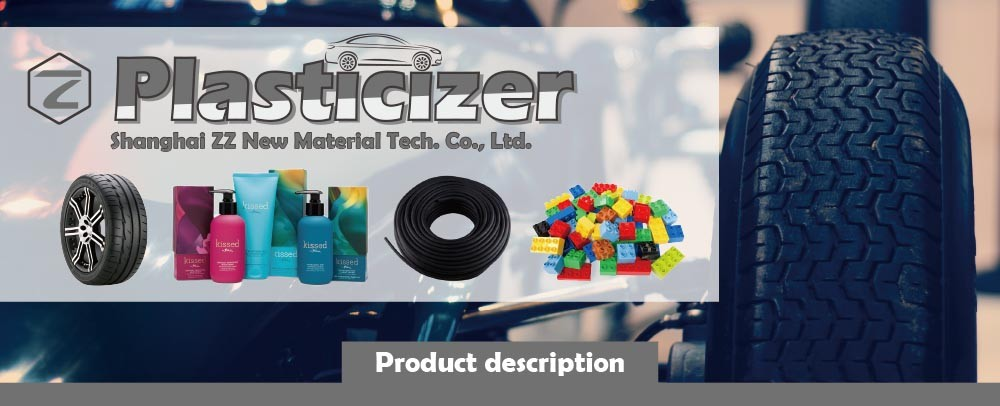 Manufacture Rubber Antioxidant IPPD(4010NA) Used in Tyres,Belts,Rubber Products CAS 101-72-4