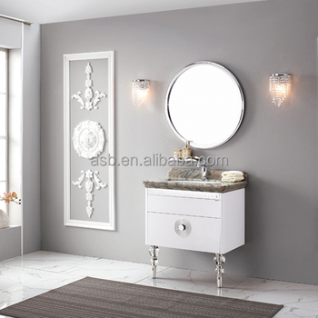 buffered aluminum storage drawer stainless steel legs 45 inch rh alibaba com 45 inch bathroom vanity for sale 4.5 Inch Vanity Base