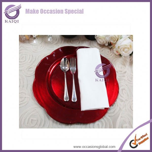 china like plastic plates china like plastic plates suppliers and at alibabacom