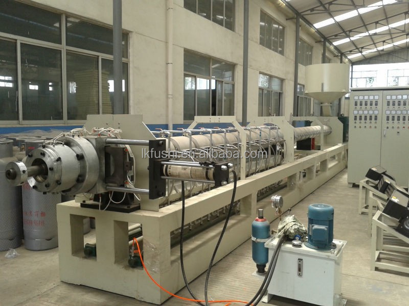 2mm Good Quality Epe Foam Sheet Extrusion Line For L