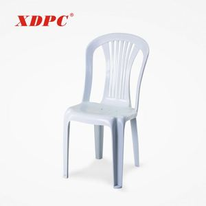Asian Style Outdoor Furniture Supplieranufacturers At Alibaba