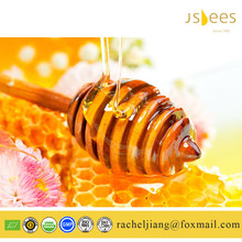 High quality Strict Process Honey Product Liquid Honey