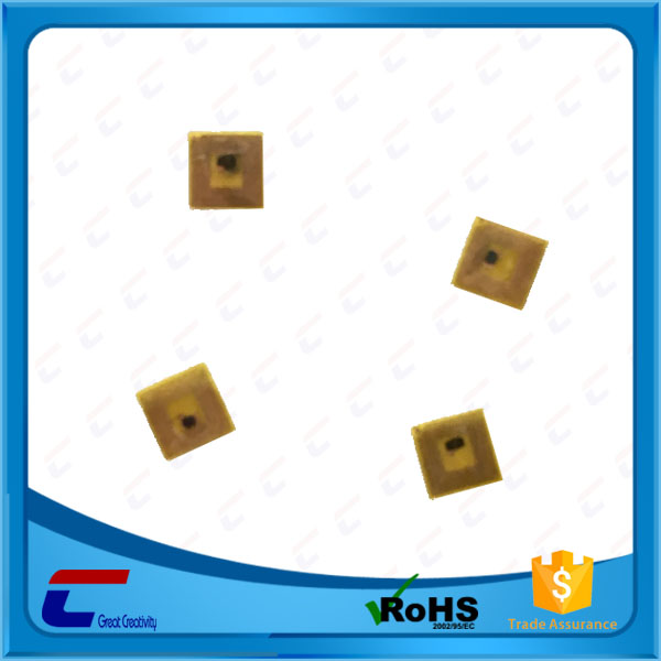 Factory Price ISO14443 MIFARE ICS50 HF FPC Label Mini Inlay Small RFID Tags