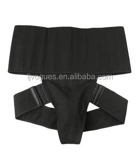 1b2347134c5 China boyshort panty wholesale 🇨🇳 - Alibaba