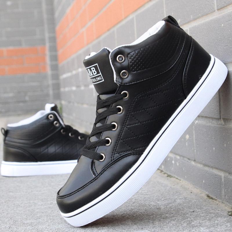 Cafe Noir Mens Shoes