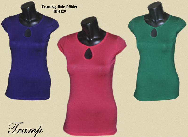Ladies tops and bloses