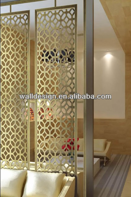 Metal Trellis Panels Of Canada - Buy Willow Trellis Panel,Metal Fence  Panels,Solid Metal Fence Panel Product on Alibaba com