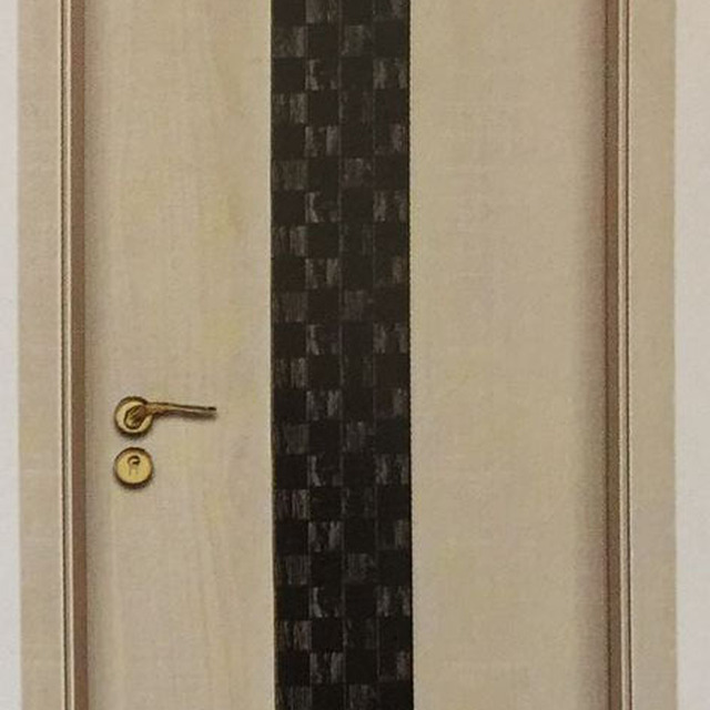 New melamine inner doors & Buy Cheap China designs of inner doors in pakistan Products Find ...