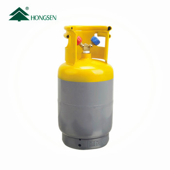 Freon Cylinder With Valve For R22 R134a - Buy Freon Cylinder With  Valve,Freon Cylinder Product on Alibaba com