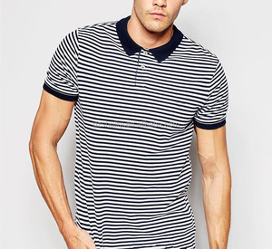 d26590689375 China Best Polos Men, China Best Polos Men Manufacturers and Suppliers on  Alibaba.com