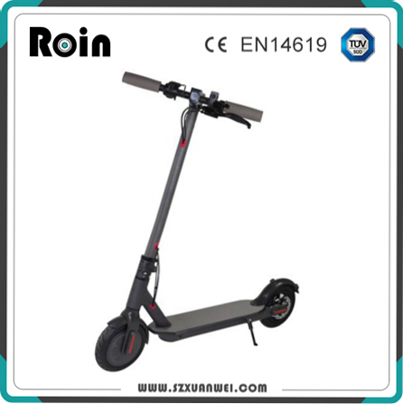 Good sale electric scooter price in india 2018