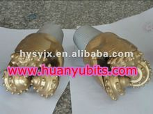 API tungsten carbide tipped drill bits
