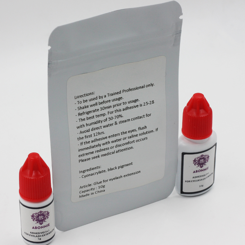 fc504b62abe China Lashes Adhesive, China Lashes Adhesive Manufacturers and Suppliers on  Alibaba.com