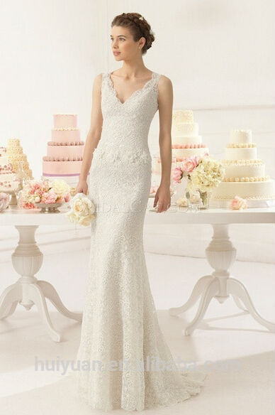 vestidos novia mayores 40 – los vestidos de noche son populares en