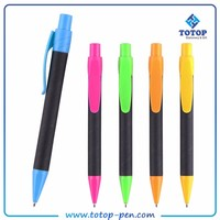 Focus on solution factory Recycled Kraft Paper surface tension test pen