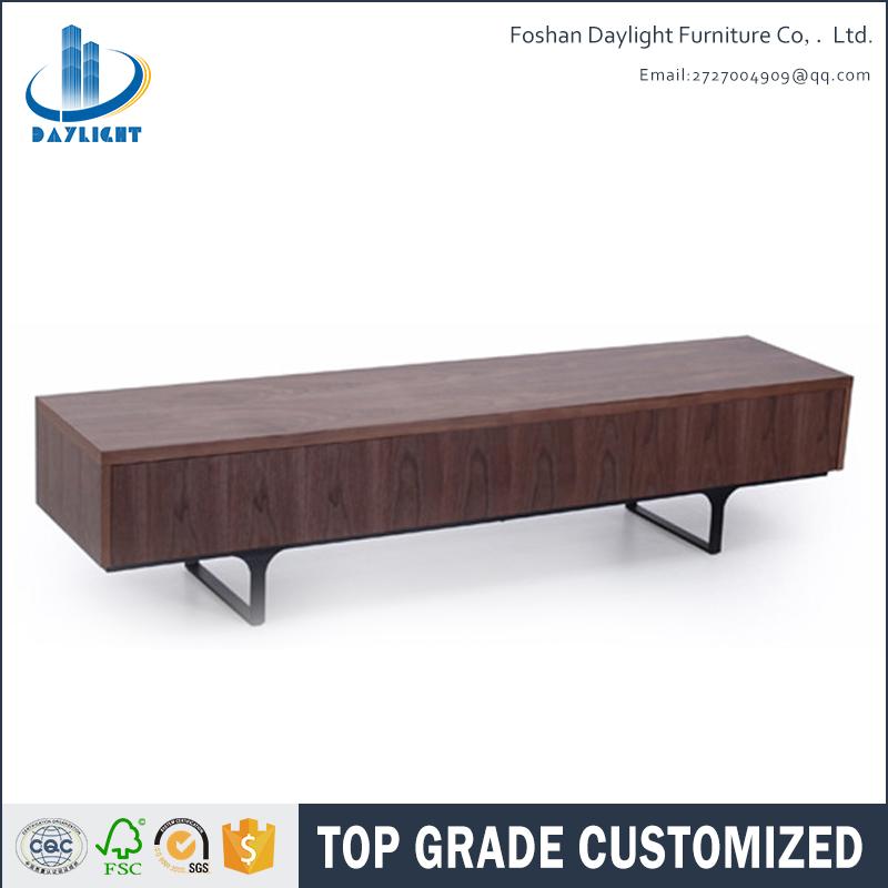 Living Room Furniture Factory Outlet Modern Simple Design Tv Stand